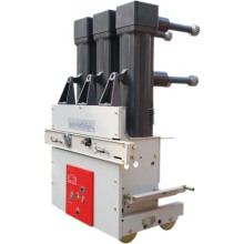 ZN85-40,5 disjoncteur sous vide