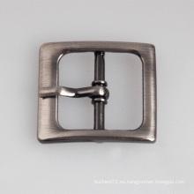Hebilla del cinturón-25132
