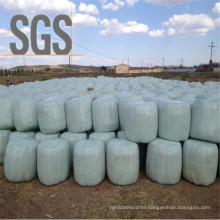Agricultural Plastic Film PE Agriculture Silage Wrap Film