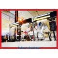 2016 Heißer Verkaufs-Innen-Rolltreppe-Aufzug mit 30 Grad