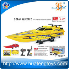 wholesale large scale nqd rc boat toy ship models for sale
