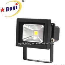 Luz de trabajo recargable de alta potencia de 50W LED con serie S