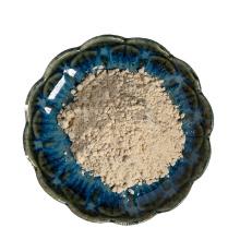 5HTP 98% hydroxytryptophan Griffonia Simplicifolia Extract