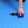 Не-токсичные, Анти-скольжения ребенка играть Ева пол коврики безопасный