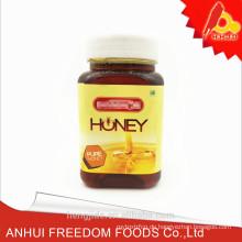 roher bester Honig in der Welt im Massenhonigpreis