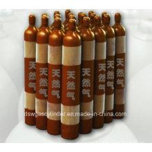Nzs5454 Cylindre à gaz