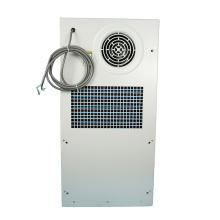 800W Industry Cabinet Enclosure Air Conditioner
