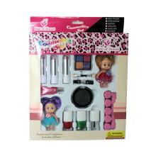 Kosmetik set T138