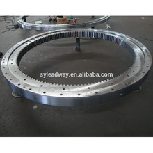 Slewing Bearing Distributor for Cat Excavator