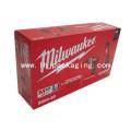 Carton Box Custom Carton Paper Box