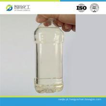 Alta qualidade 2'-Hydroxyacetophenone cas 118-93-4