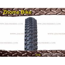 Reifen/Fahrrad Reifen/Motorrad Reifen/Motorrad Reifen/schwarz Reifen, Farbe Reifen, Z2527 26X2.125 Berg Fahrrad, MTB Fahrrad, Cruiser Fahrrad