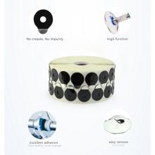Almohadillas de bloqueo de lente estándar 3T para toda la marca