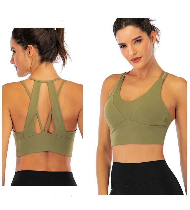 Yoga bra (3)