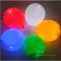 Fabrik Preise Werbelogo-Druck-Ballon