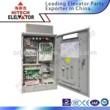 Elevator Control System Control Cabinet/3.5KW-22KW