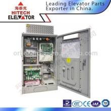 Elevator Control System Control Cabinet/3.5KW-22KW