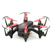 JJRC H20C 720P 2MP Camera Mini Drone 2.4G 4CH 6Axis Headless Mode Nano Hexacopter RTF One Key Return Quadcopter
