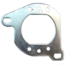 Export Supplier Metal Stamping Parts