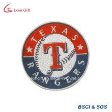Texas Rangers bordados Patch Bordado distintivo