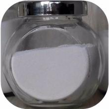 Intermediários 641569-94-0 do Nilotinib da pureza alta cas