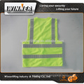 road safe vest and Cheap Reflective Vest