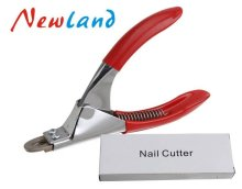 2015 nail cutters animal farm equipment