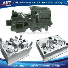 fabrication de moules d'air de voiture en plastique d'injection