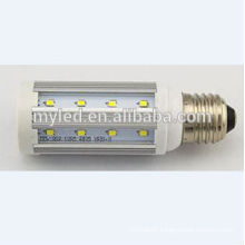 High Quality 360 Degree G24 2pin/4pin LED Plug in Lamps 6W