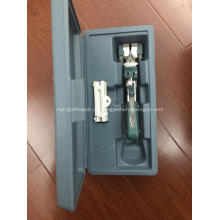 Amp Tyco VS-3 Picabond Crimpwerkzeug für grüne Picabond-Steckverbinder