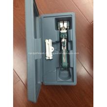Amp Tyco VS-3 Picabond outil de sertissage pour Green Picabond Connecteurs