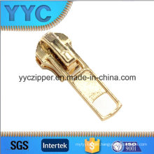 Wholesale Common Puller with Light Gold Metal Slider