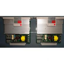 Provide Juki 750/760 Z/T AC Servo Driver SANYO Denki P50b03003pxs00