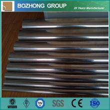 Barras de aço inoxidável Hotselling S32654 En1.4652 Rod Rod Rod