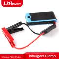 Зажим клеммы аккумуляторной батареи стартера Зажимы аккумуляторной батареи автомобиля типа 12v