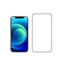 Protetor de tela temperado 9H para iPhone 12 Pro