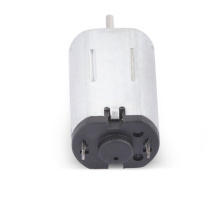 12V DC Motor для игрушечных машин, измерителей артериального давления, камеры, RC модели / игрушки
