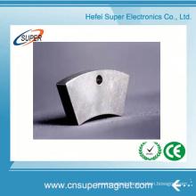 Sintered Cobalt Samarium SmCo Magnet