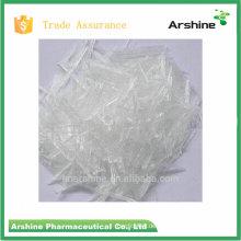 Heißer Verkauf 99.99% natürlicher Menthol Kristall
