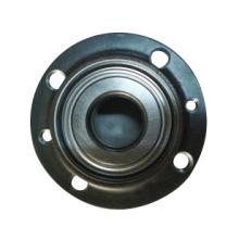TS 16949 Certificated Rear Wheel Hub Unit for FIAT 713690730