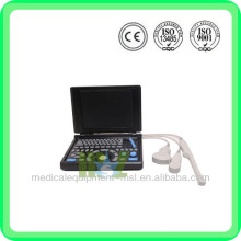 laptop ultrasound scanner MSLPU02