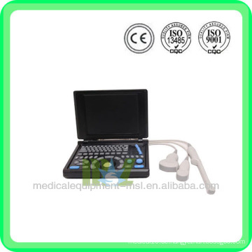 Laptop Ultraschall Scanner MSLPU02