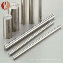 China fábrica profissional fornecimento de molibdênio preço bar