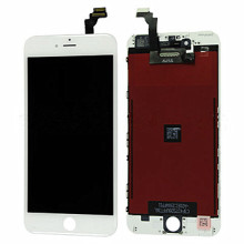 Schermo Display LCD originale per Iphone 6 Plus