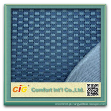 Tecido Auto assento tampa tecido de ligação