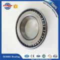 Roulement à rouleaux coniques de haute précision (30203) avec des prix bon marché