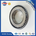 Super Speed Long Life Frictionless Taper Roller Bearing (52134)
