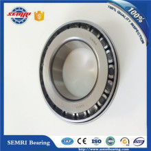 SKF Roller Bearing (32210) High Speed Car Bearing