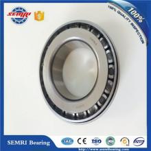 Rodamiento de rodillos cónicos Zwz (32207) rodamiento del motor en China