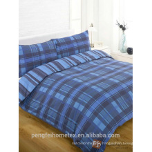 Gran cama de calidad conjunto con buenos diseños a la venta